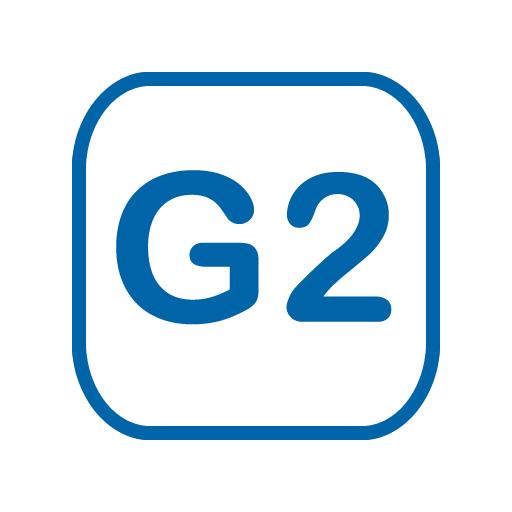 A2 / G2