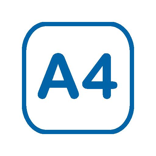 A4 / M2