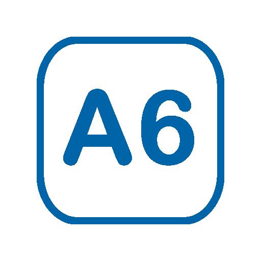 A6 / M4