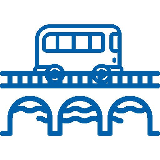 Betrieblicher Umweltschutz (BUS)